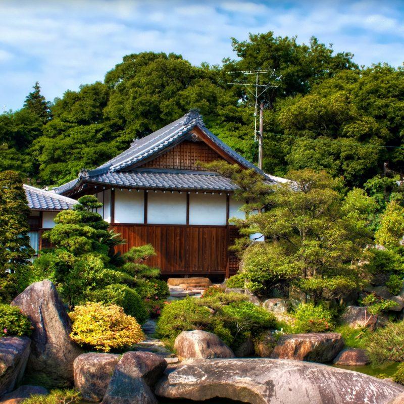 10 Best Japanese Garden Wallpaper 1920X1080 FULL HD 1920×1080 For PC Background 2018 free download japanese garden e29da4 4k hd desktop wallpaper for 4k ultra hd tv 2 800x800