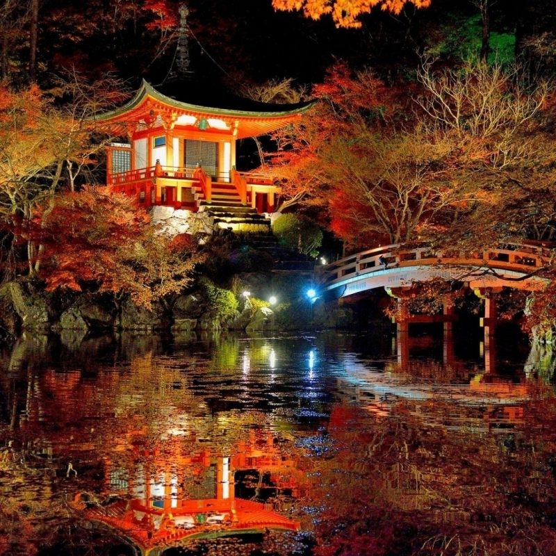 10 New Japanese Garden Wallpaper Night FULL HD 1920×1080 For PC Desktop 2018 free download japanese garden reflected in pond full hd fond decran and arriere 800x800