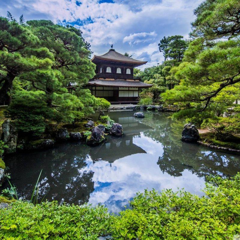 10 Best Hd Japanese Garden Wallpaper FULL HD 1920×1080 For PC Desktop 2018 free download japanese garden wallpapers wallpaper cave 1 800x800