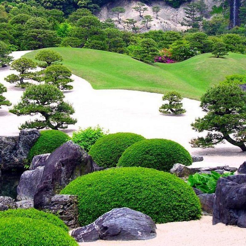 10 Best Japanese Garden Wallpaper 1920X1080 FULL HD 1920×1080 For PC Background 2018 free download japanese garden wallpapers wallpaper cave 3 800x800