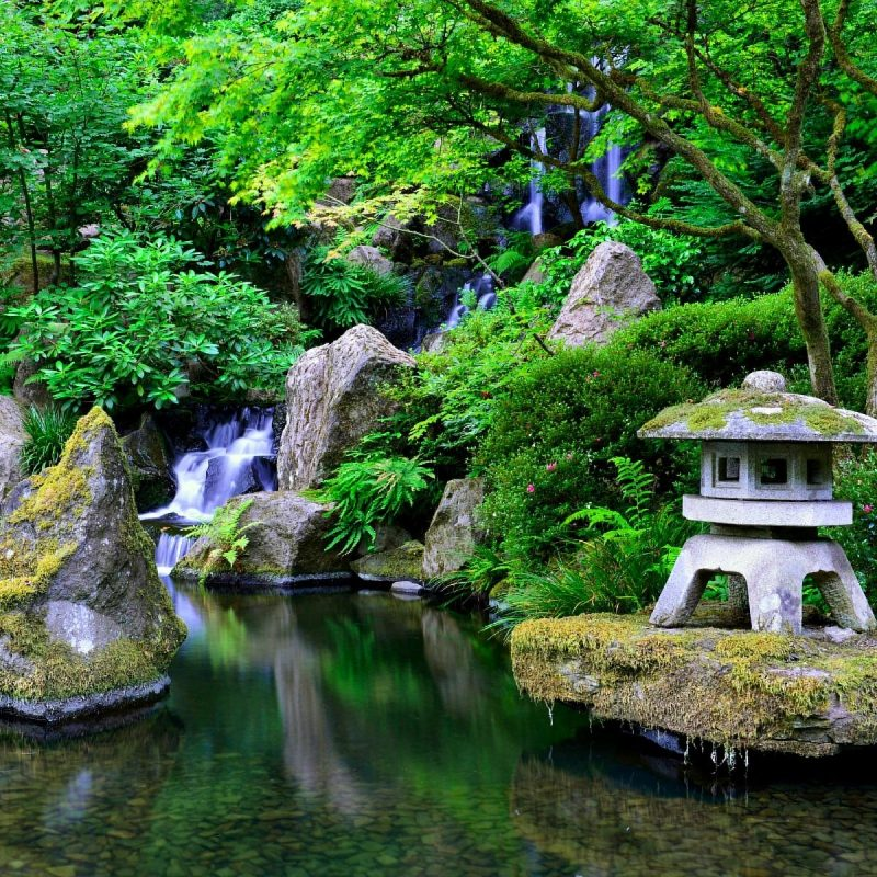 10 New Japanese Garden Wallpaper Night FULL HD 1920×1080 For PC Desktop 2018 free download japanese garden wallpapers wallpaper cave epic car wallpapers 1 800x800