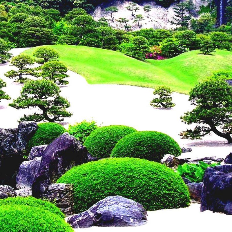 10 Latest Japanese Garden Hd Wallpaper FULL HD 1920×1080 For PC Background 2020 free download japanese garden wallpapers wide on wallpaper p hd outdoors garden 800x800