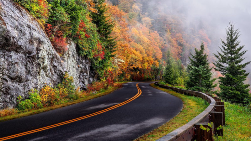 10 Most Popular Mountain Road Wallpaper FULL HD 1080p For PC Desktop 2018 free download japanese mountain road wallpapers top free japanese mountain road 800x450