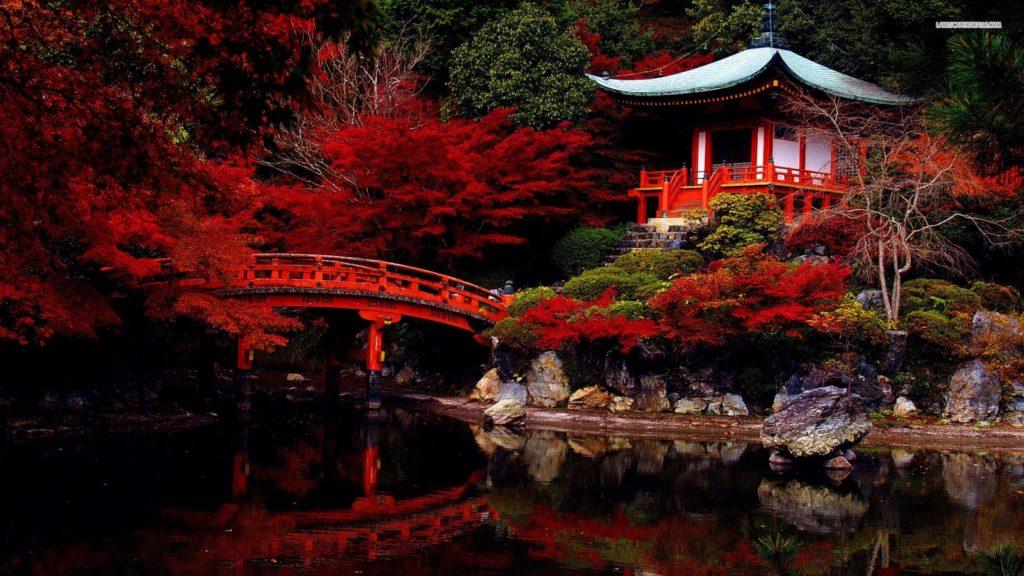 10 Latest Japanese Tea Garden Wallpaper FULL HD 1920×1080 For PC Background 2020 free download japanese tea garden wallpaper 1 1024x576