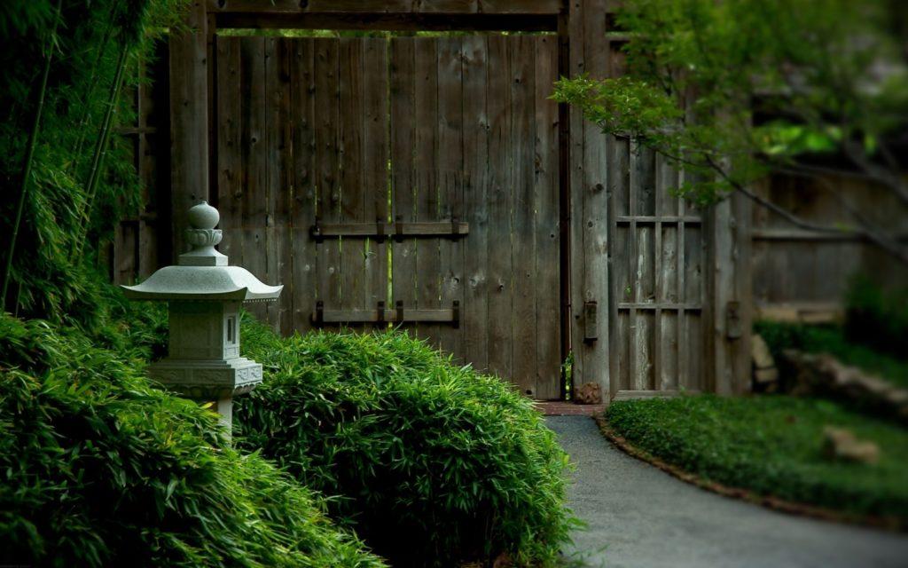10 Latest Japanese Tea Garden Wallpaper FULL HD 1920×1080 For PC Background 2020 free download japanese tea garden wallpaper 1024x640