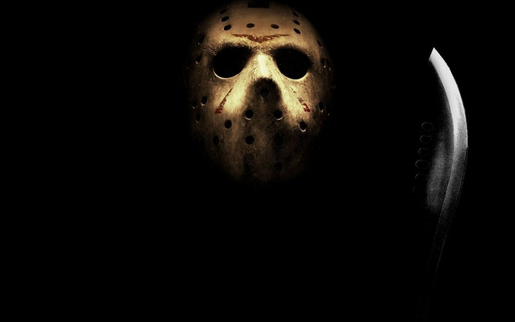 10 New Jason Wallpapers Friday 13Th FULL HD 1920×1080 For PC Desktop 2018 free download jason masks friday the 13th jason voorhees wallpapers 1024x640
