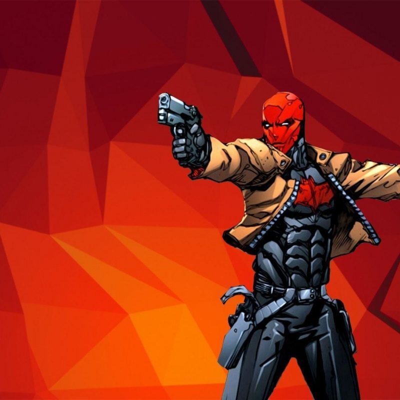 10 New Red Hood Wallpaper 1920X1080 FULL HD 1080p For PC Desktop 2018 free download jason todd red hood wallpaper 84 images 1 800x800