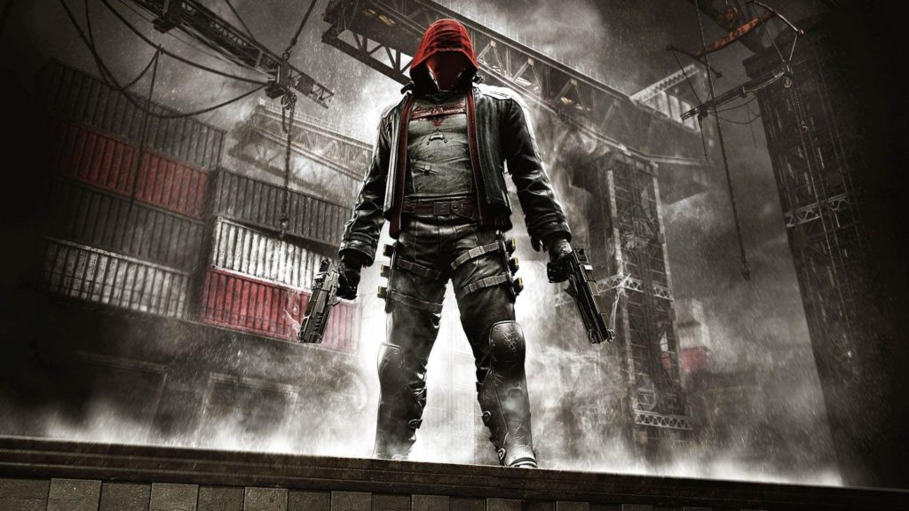10 Most Popular Red Hood Jason Todd Wallpaper FULL HD 1080p For PC Background 2018 free download jason todd wallpapers wallpaper cave 1024x576