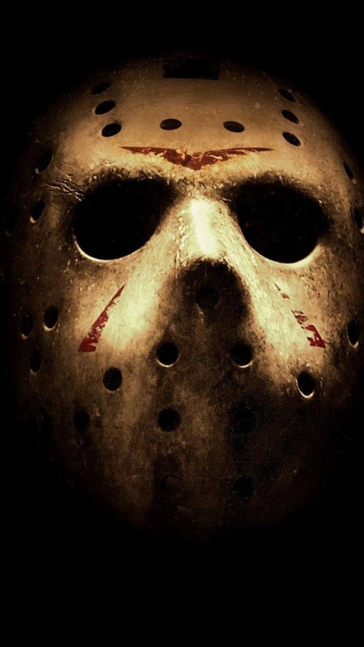 10 Most Popular Jason Voorhees Iphone Wallpaper FULL HD 1920×1080 For PC Background