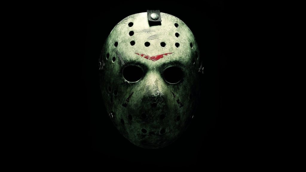 10 New Friday The 13Th Wallpaper Hd FULL HD 1920×1080 For PC Desktop 2018 free download jason wallpapers friday 13th 82 images 1024x576