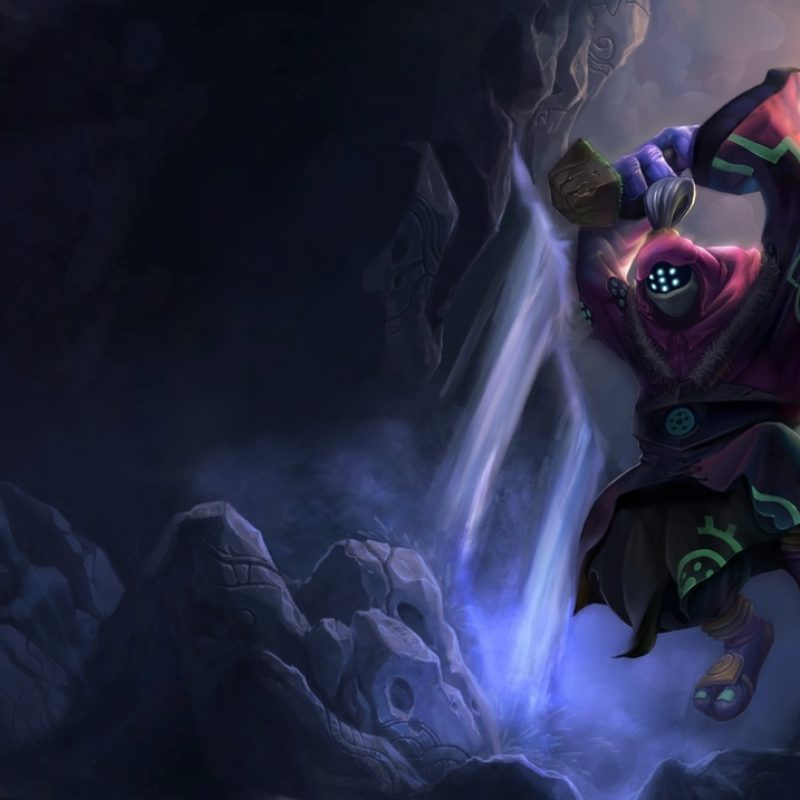 10 New League Of Legends Jax Wallpaper FULL HD 1080p For PC Background 2018 free download jax league of legends wallpapers art of lol 800x800