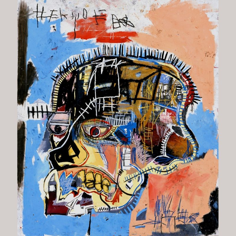 10 Most Popular Jean Michel Basquiat Wallpaper FULL HD 1080p For PC Background 2018 free download jean michel basquiat wallpaper art paintings wall art 800x800