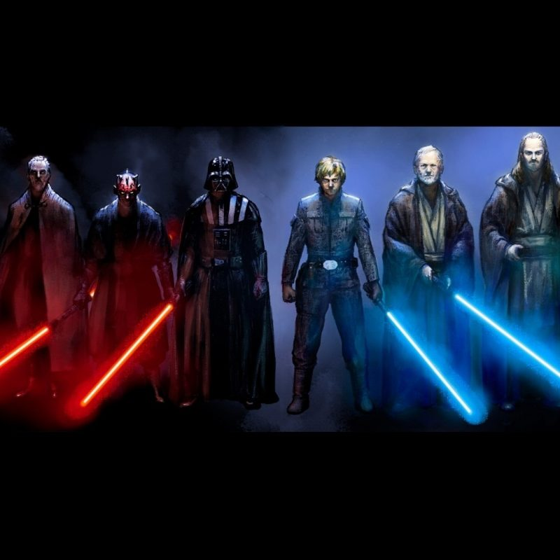 10 Most Popular Star Wars Wallpaper Jedi FULL HD 1080p For PC Background 2018 free download jedi and sith 50 best star wars wallpapers 800x800