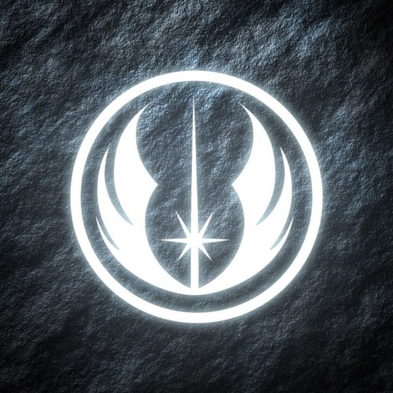 10 Latest Star Wars Symbols Wallpaper FULL HD 1080p For PC Desktop 2018 free download jedi order star wars phone wallpaper glowing symbol my work 800x800