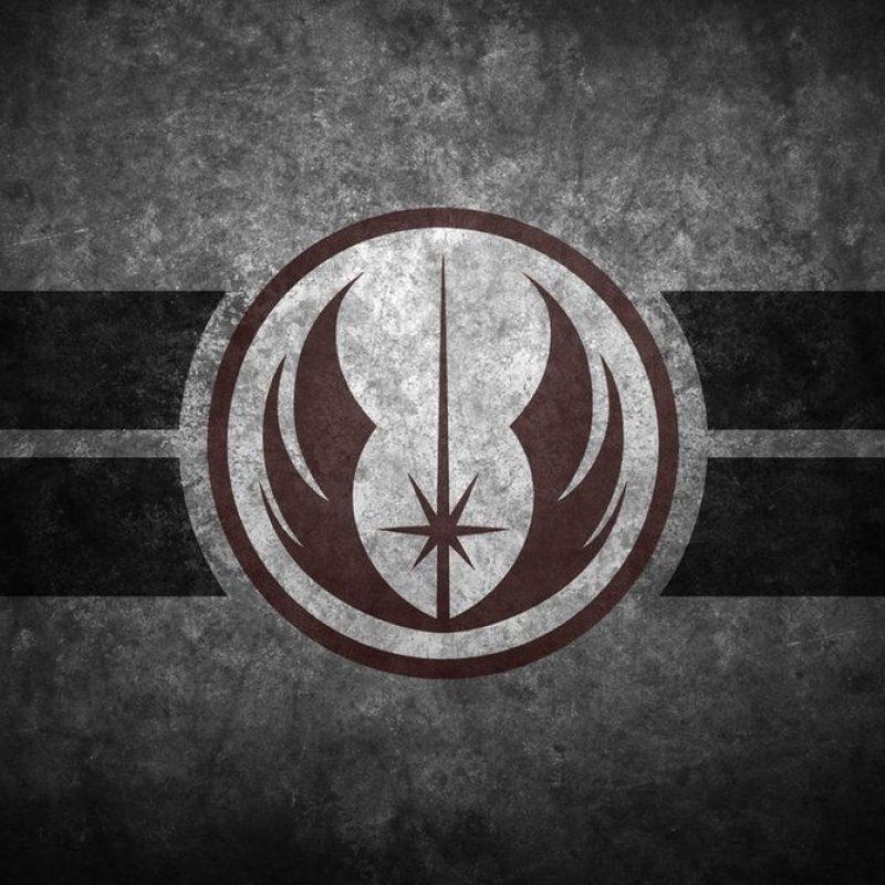 10 Top Star Wars Jedi Wallpaper Hd FULL HD 1080p For PC Desktop 2020 free download jedi order symbol wallpaper google search tats pinterest 1 800x800