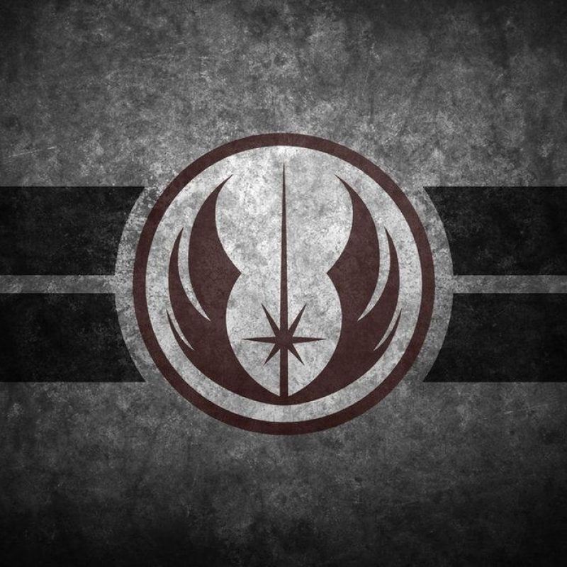 10 Latest Star Wars Jedi Backgrounds FULL HD 1920×1080 For PC Desktop 2018 free download jedi order symbol wallpaper google search tats pinterest 800x800