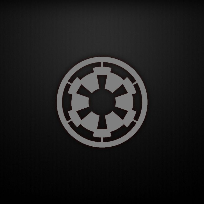 10 Best Star Wars Empire Symbol Wallpaper FULL HD 1920×1080 For PC Background 2020 free download jedi symbol wallpaper 72 images 800x800