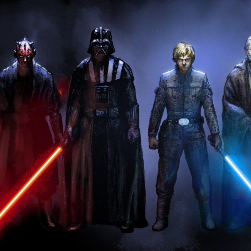 10 Most Popular Star Wars Sith Vs Jedi Wallpaper FULL HD 1920×1080 For PC Desktop 2018 free download jedi vs sith star wars pinterest sith and comic 800x800
