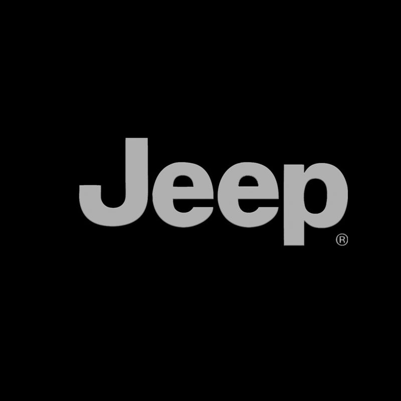 10 Most Popular Jeep Logo Wallpaper 1920X1080 FULL HD 1920×1080 For PC Background 2018 free download jeep logo wallpaper 61 images 800x800