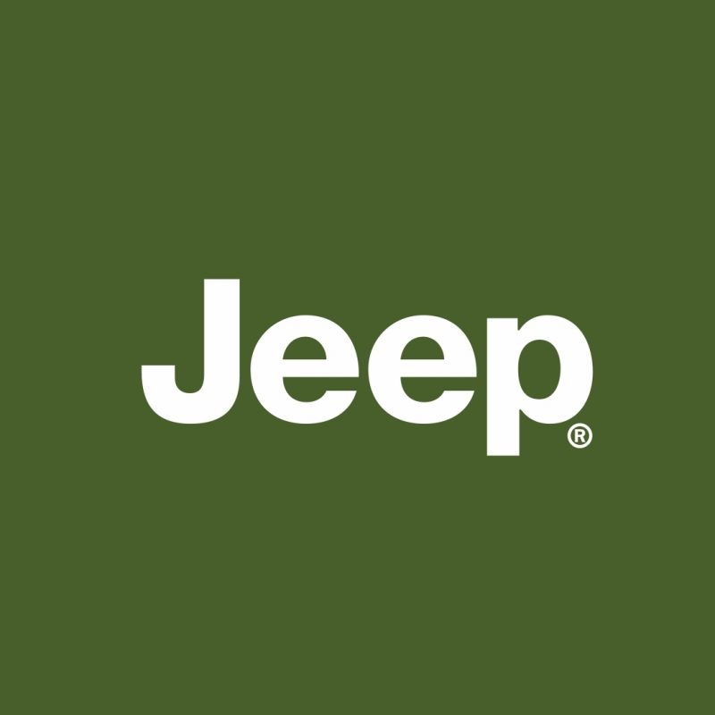 10 Most Popular Jeep Logo Wallpaper 1920X1080 FULL HD 1920×1080 For PC Background 2018 free download jeep logo wallpaper hd impremedia 800x800