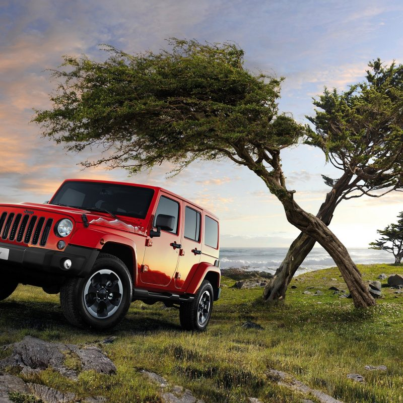 10 Top Jeep Wrangler Unlimited Wallpaper FULL HD 1080p For PC Background 2018 free download jeep wrangler unlimited x eu spec wallpapers hd wallpaper wiki 800x800