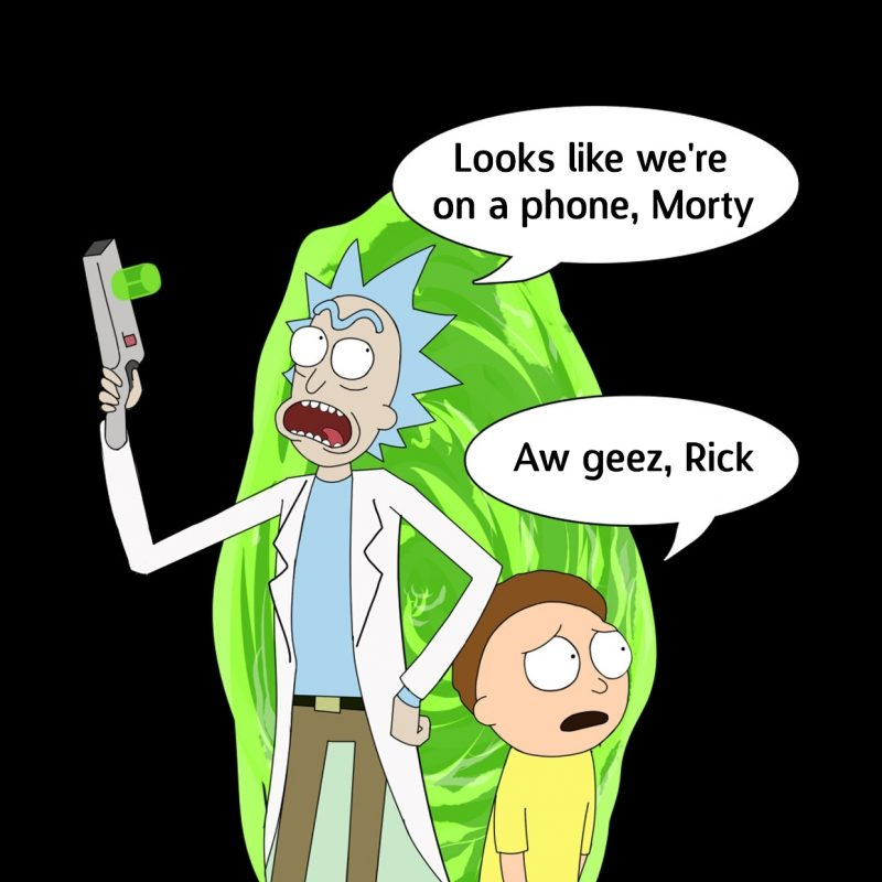 10 Latest Rick And Morty Laptop Wallpaper FULL HD 1080p For PC Background 2020 free download jeez rick rick and morty pinterest wallpaper cartoon and 800x800