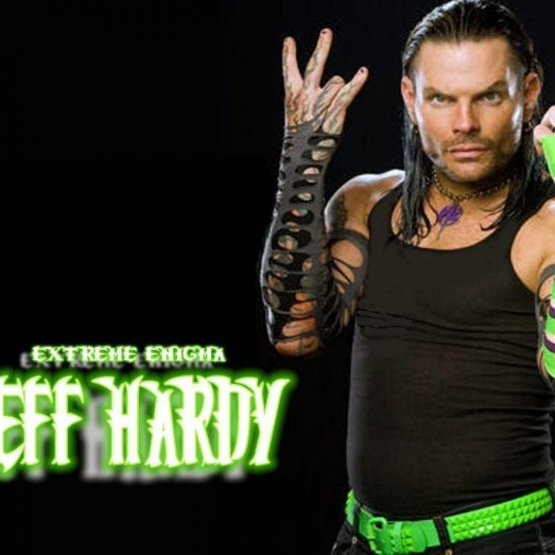 10 Top Wwe Jeff Hardy Wallpapers FULL HD 1080p For PC Desktop 2020 free download jeff hardy hd wallpapers free download wwe hd wallpaper free 800x800