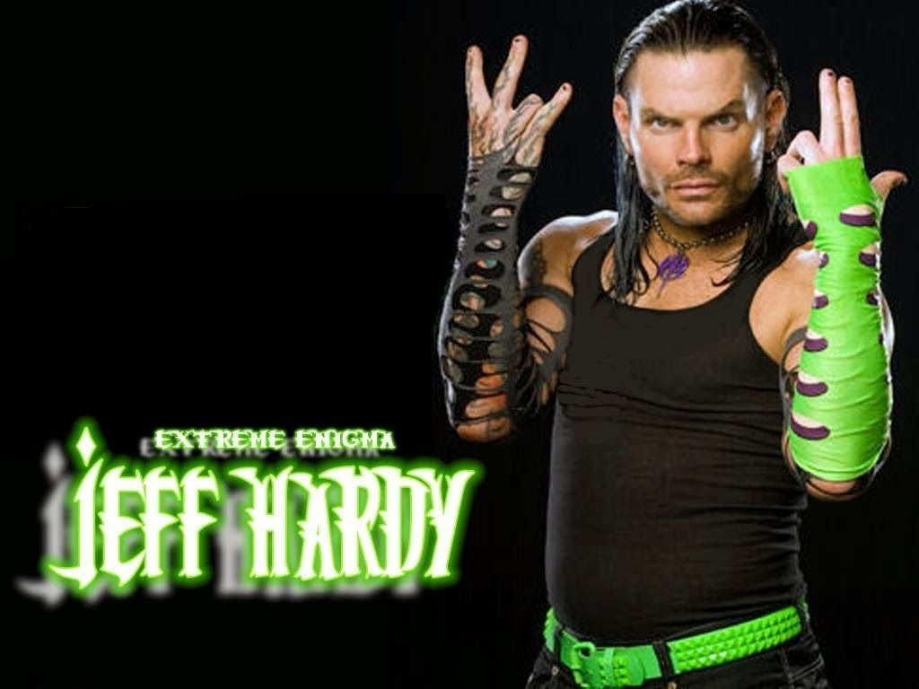jeff hardy hd wallpapers free download | wwe hd wallpaper free