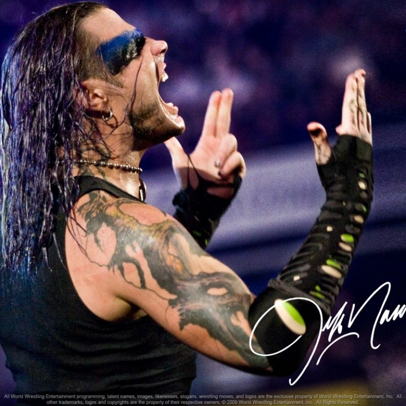 10 Top Wwe Jeff Hardy Wallpapers FULL HD 1080p For PC Desktop 2020 free download jeff hardy wallpapers 2012 wwe superstarswwe wallpaperswwe pictures 800x800