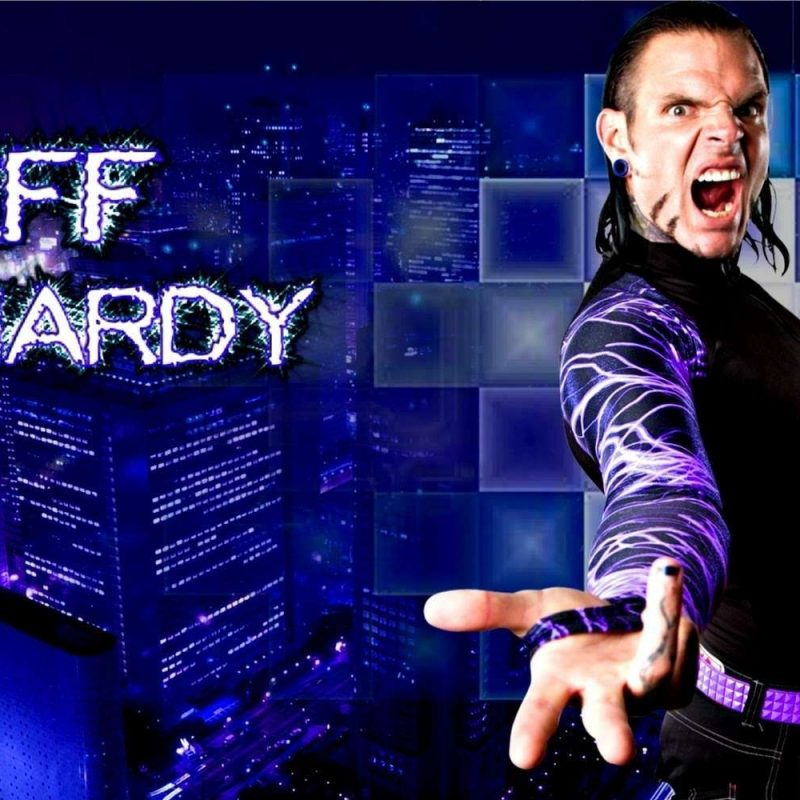 10 Top Wwe Jeff Hardy Wallpapers FULL HD 1080p For PC Desktop 2018 free download jeff hardy wallpapers 2016 wallpaper cave 800x800