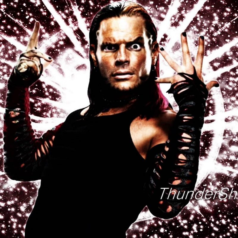 10 Top Wwe Jeff Hardy Wallpapers FULL HD 1080p For PC Desktop 2018 free download jeff hardy wallpapers 2017 wallpaper cave 800x800
