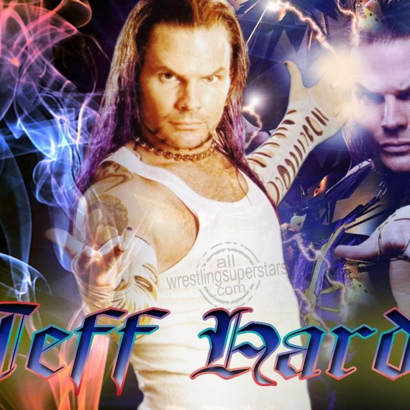 10 Top Wwe Jeff Hardy Wallpapers FULL HD 1080p For PC Desktop 2018 free download jeff hardy wallpapers 800x800