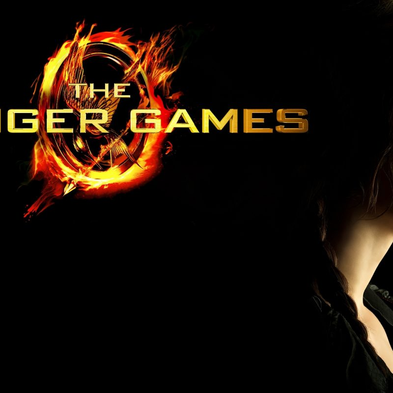 10 Most Popular The Hunger Games Wallpapers FULL HD 1920×1080 For PC Desktop 2018 free download jennifer lawrence hunger games wallpapers hd wallpapers id 10467 800x800