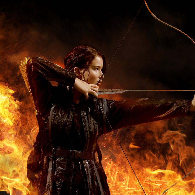 10 Most Popular The Hunger Games Wallpapers FULL HD 1920×1080 For PC Desktop 2018 free download jennifer lawrence in the hunger games wallpapers wallpapers hd 800x800