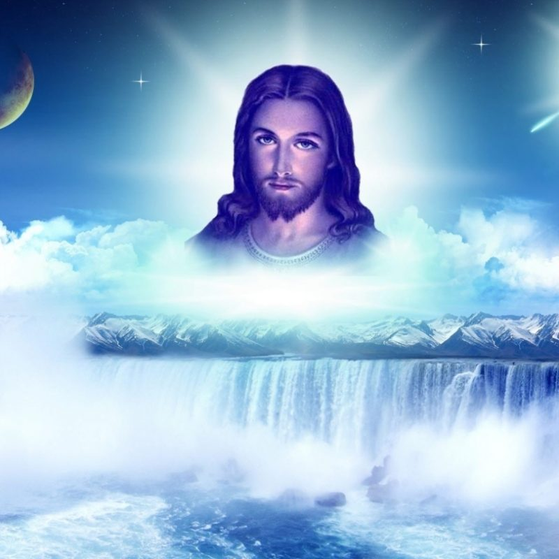 10 Best Jesus Pictures For Background FULL HD 1920×1080 For PC Desktop 2018 free download jesus background christian wallpaper background check all 800x800