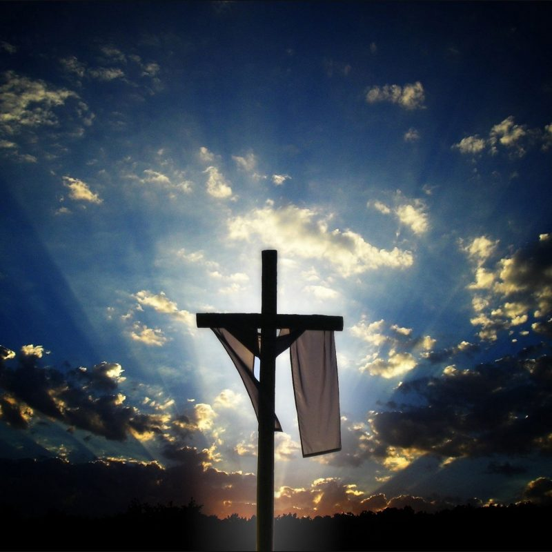 10 New Jesus Christ On The Cross Pictures FULL HD 1080p For PC Background 2020 free download jesus christ cross images 11 2048x1536 pixels i am a 800x800