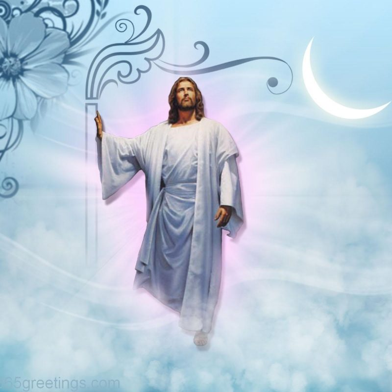 10 Latest Jesus Christ Wallpaper Backgrounds Pictures FULL HD 1920×1080 For PC Background 2018 free download jesus christ god wallpaper laptop backgrounds 10535 wallpaper 2 800x800