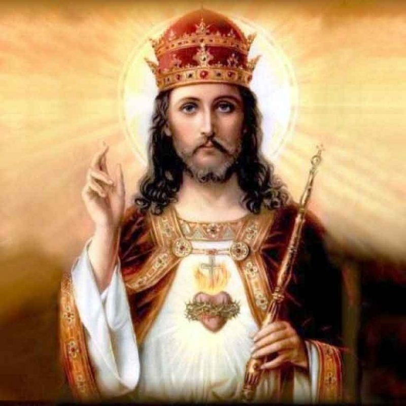 10 Best Jesus Christ Images Hd FULL HD 1920×1080 For PC Desktop 2020 free download jesus christ images hd religious pics beautiful pinterest 2 800x800