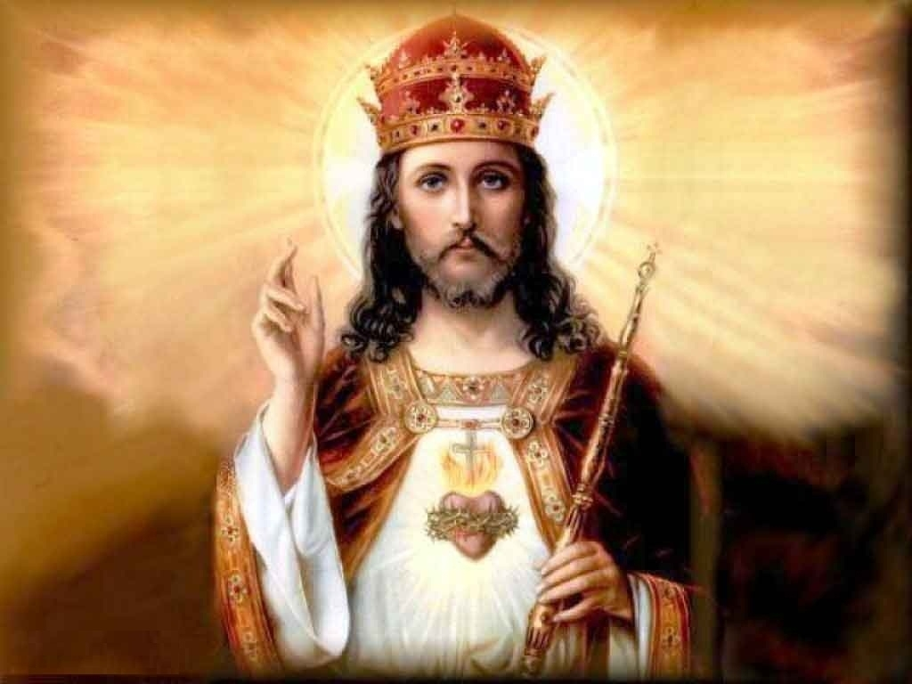 "jesus christ images hd | religious pics ""beautiful "" 