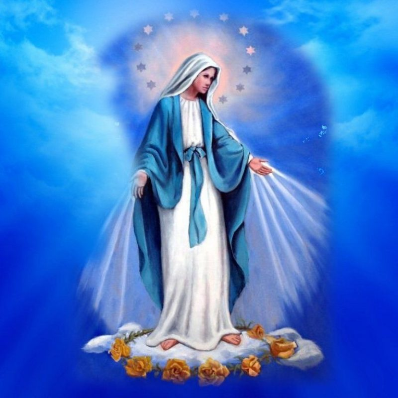 10 New Photos Of Mother Mary FULL HD 1080p For PC Background 2020 free download jesus christ mother mary wallpapers wallpaper cave mother mary 1 800x800