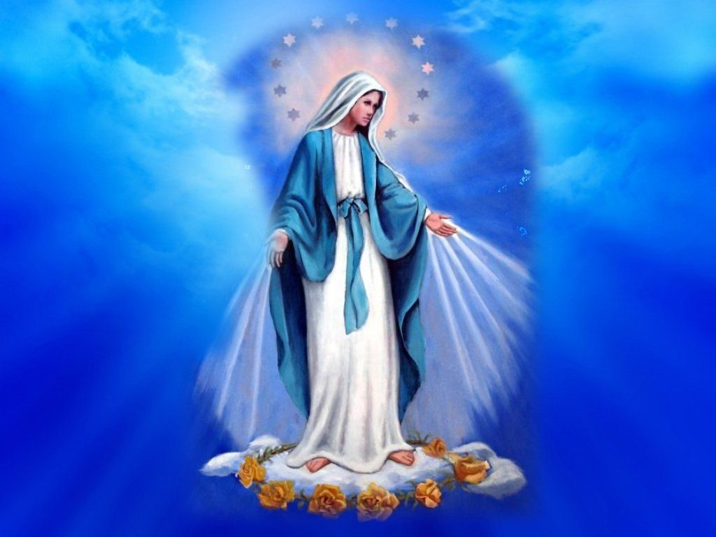 10 New Images Of Mother Mary FULL HD 1920×1080 For PC Desktop 2018 free download jesus christ mother mary wallpapers wallpaper cave mother mary 1024x768