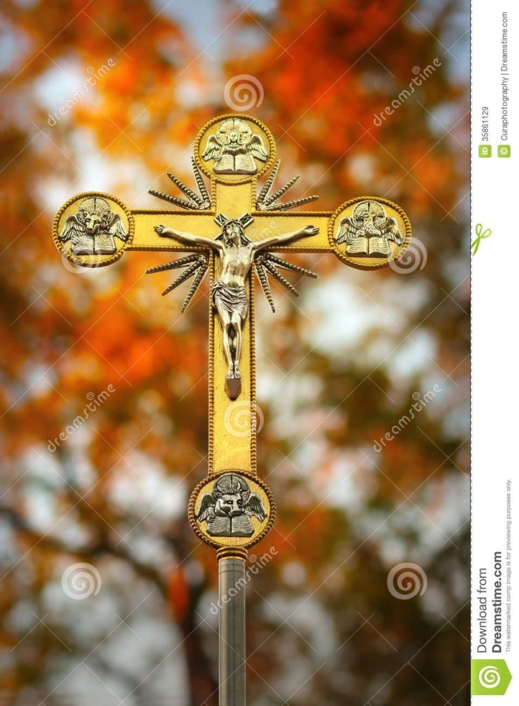 10 Most Popular Jesus Cross Images Free Download FULL HD 1080p For PC Background 2020 free download jesus christ on cross stock image image of christmas 35861129 753x1024