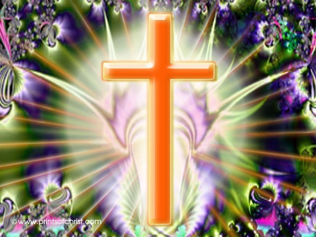 10 Most Popular Jesus Cross Images Free Download FULL HD 1080p For PC Background 2020 free download jesus christ on the cross wallpapers wallpaper cave 1 1024x768