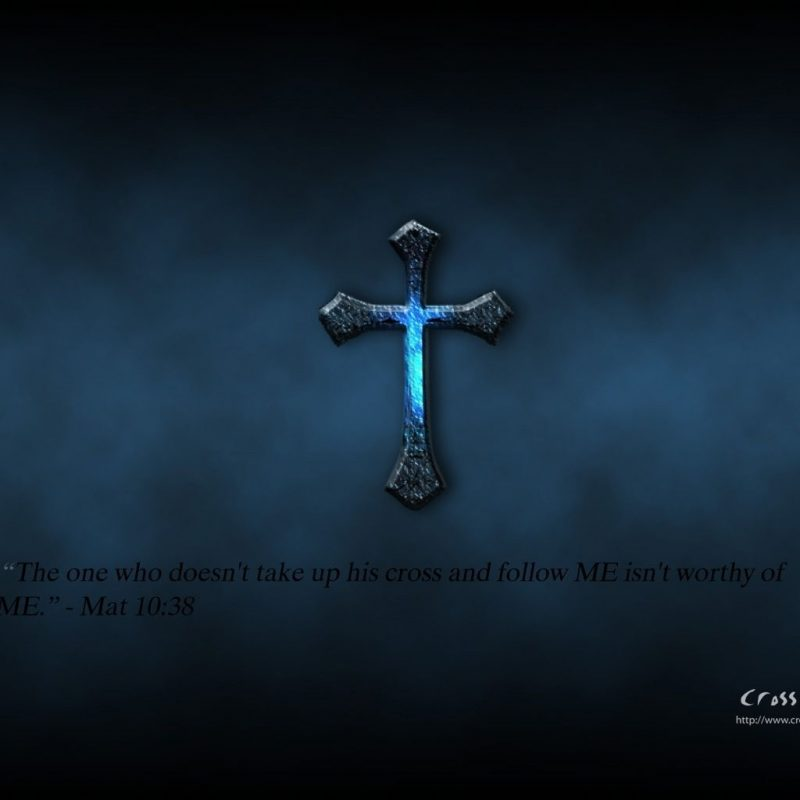 10 Most Popular Cross Wallpapers For Android FULL HD 1080p For PC Background 2021 free download jesus christ on the cross wallpapers wallpaper hd wallpapers 800x800