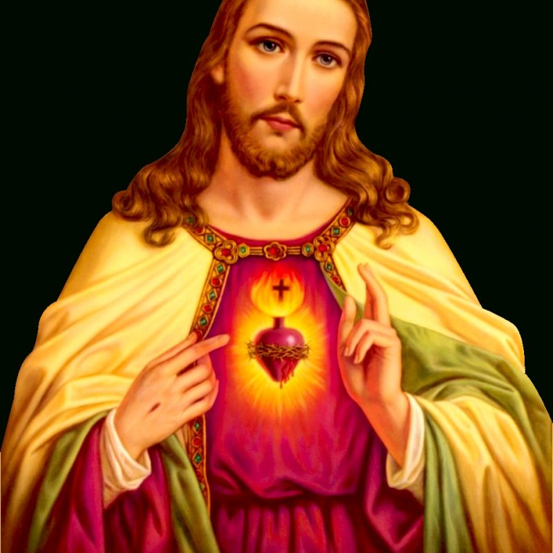 10 Best Jesus Christ Images Hd FULL HD 1920×1080 For PC Desktop 2020 free download jesus christ png hd 954x1169 catholic pinterest 800x800