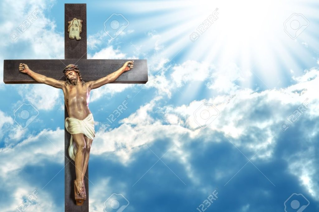10 New Jesus Christ Background Images FULL HD 1920×1080 For PC Desktop 2020 free download jesus christ to paradise cross of jesus christ on sky background 1024x682