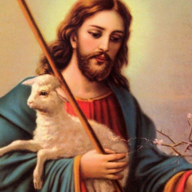 10 Best Jesus Christ Images Hd FULL HD 1920×1080 For PC Desktop 2018 free download jesus christ wallpaper hd 800x800
