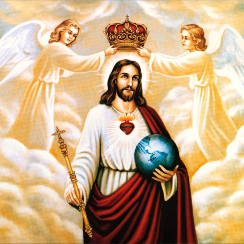 10 Best Jesus Christ Images Hd FULL HD 1920×1080 For PC Desktop 2018 free download jesus christ wallpaper hd for whatsapp dp free 4k wallpaper 1 800x800