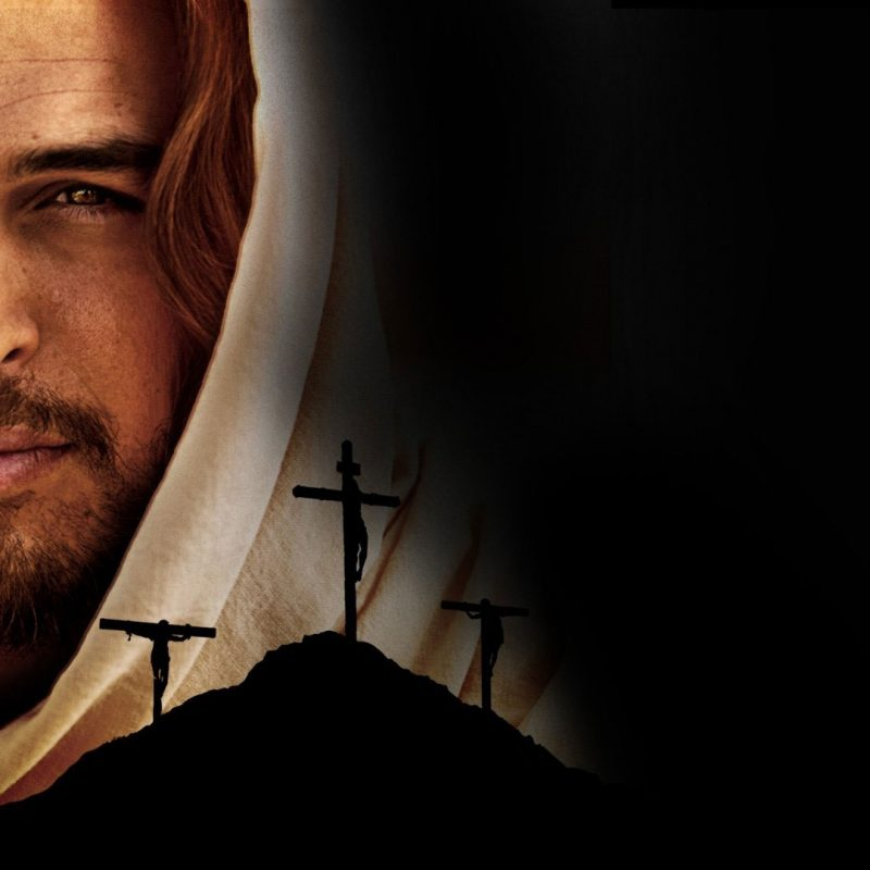 10 Best Background Pictures Of Jesus Christ FULL HD 1080p For PC Background 2018 free download jesus christ wallpaper in hd hd pics photos stunning attractive 800x800