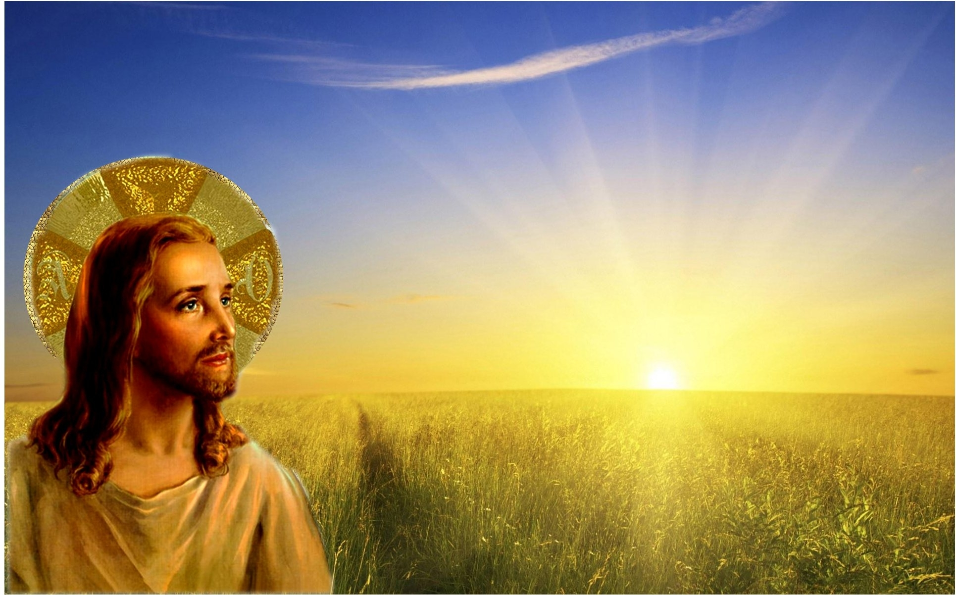 10 Latest Jesus Christ Wallpaper Backgrounds Pictures FULL HD 1920×1080 For PC Background